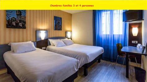 chambre d hote a bourges hotel acheres réservation hôtels achères 18250