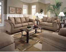 Living Room Set Furniture by Living Room Living Room Decorating Ideas With Dark Brown Sofa Fence Home Of