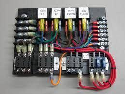 Resultado Imagen Para Custom Automotive Wiring Nice