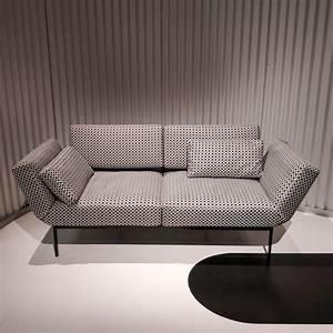 Sofa Hersteller Deutschland : sofa hersteller 5 deutsche marken im kurzportrait ~ Watch28wear.com Haus und Dekorationen
