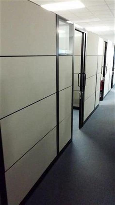 steelcase doors steelcase  door cabinet