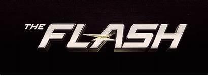 Flash Cw Fanpop Title Fan
