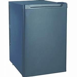 Kühlschrank 80 Liter : syntrox ger uscharmer k hlschrank 80l kaufberatung angebote ~ Markanthonyermac.com Haus und Dekorationen