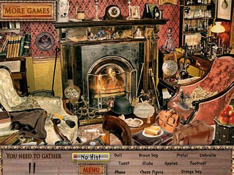 images adult hidden object games