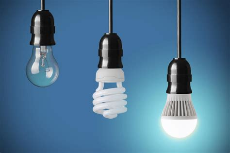 what are led light bulbs in the dark about picking a light bulb this faq can help