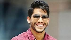 South stars shower their love on Naga Chaitanya as he ...