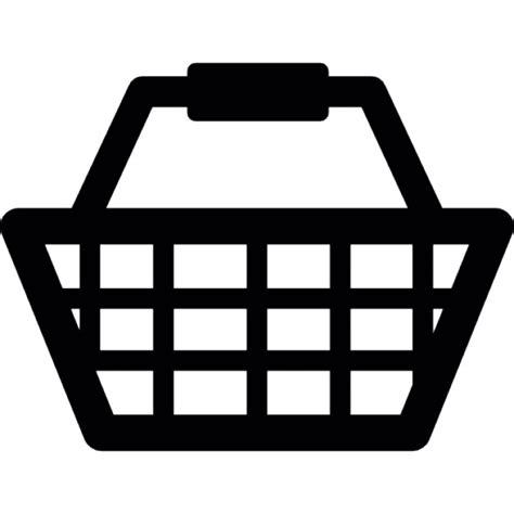 Warenkorb Supermarkt  Download Der Kostenlosen Icons