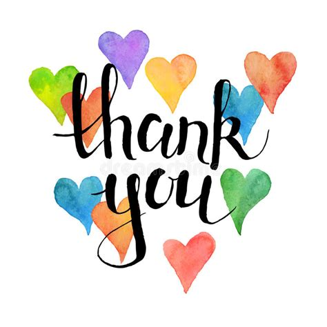 Clip Thank You Clipart Thank You Clipart Images Science Clipart Thank