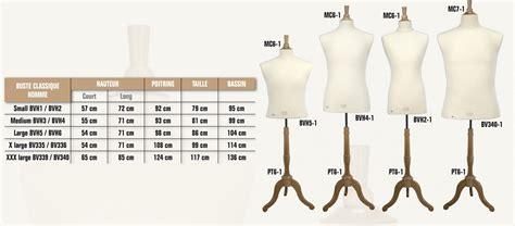 acheter un mannequin de vitrine ou acheter mannequin couture