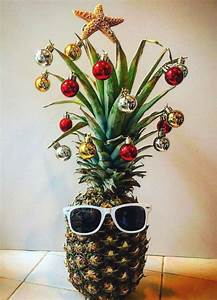 25+ best ideas about Tropical christmas on Pinterest ...