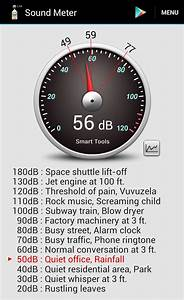 Android Boy U0026 39 S Blog  Sound Meter  Ver 1 5  Manual