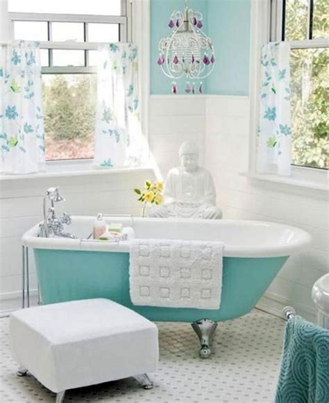 Feng Shui Colors Bathroom by Feng Shui Tips For Designing A Feng Shui Home