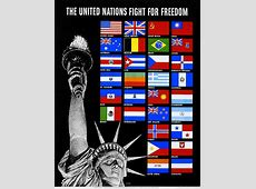 Fight for Freedom 1943 Shorpy Historical Photos