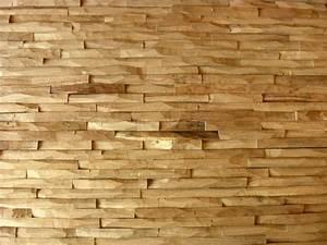 Kollektion Cuts Rustikale Wandpaneele Aus Massivholz