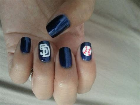 17 Best Images About Sports Outfits & Nails On Pinterest