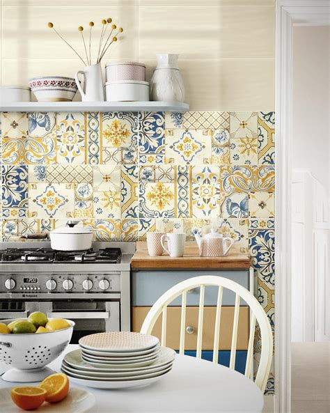 bagno maioliche maioliche colorate per cucina e bagno ragno
