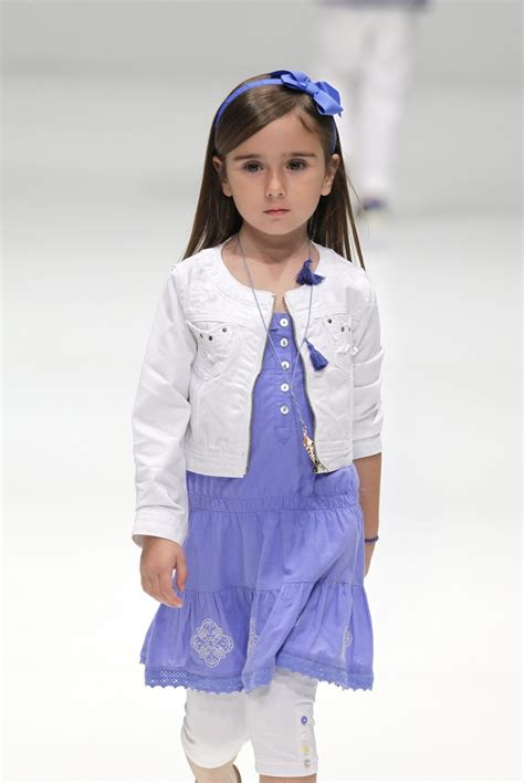 38 best images about moda para niu00f1os SPRING/SUMMER 2015 kids. on Pinterest