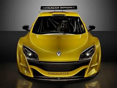 Megane Renault Rs Trophy Msrp Wallpapers Tablet