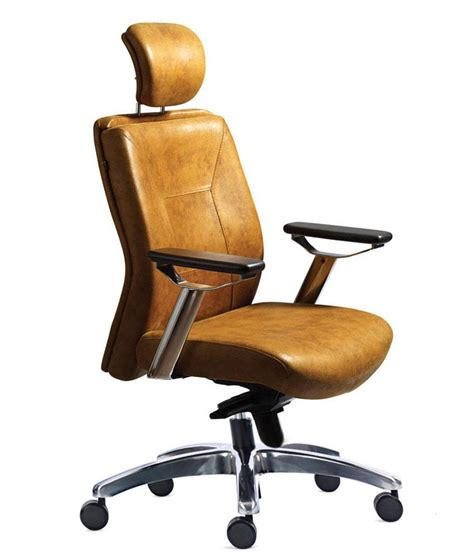 Sitting Chair Price by Sitting Culture Metal Finish Office Chairs In