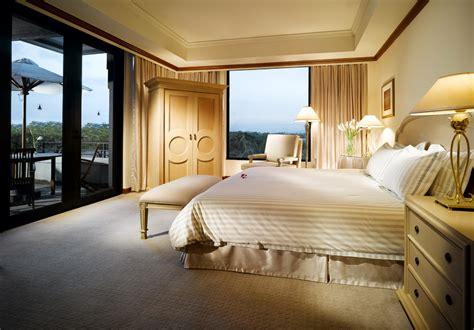 trivago johannesburg cheap hotels  johannesburg south