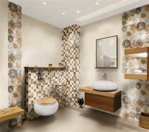 bathroom ceramic wall tile ideas floral mosaics for bathroom walls room decorating ideas home decorating ideas