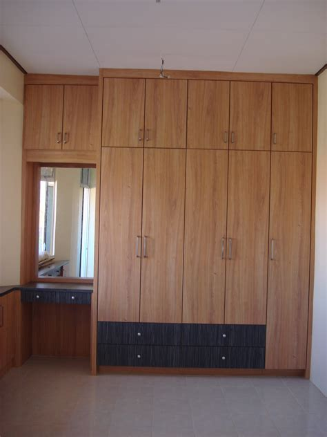 Interior Design & Renovation Kuala Terengganu: Kitchen and