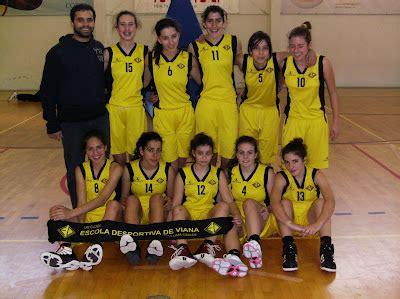 Lade Ad Arco by Escola Desportiva De Viana 01 03 2012 01 04 2012
