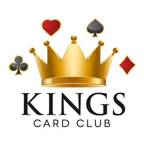 See all things to do. Kings Card Club