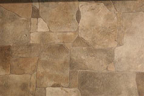 linoleum that looks like tile vinyl flooring and vinyl tile
