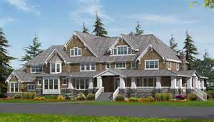 Cottage Style House Plans Picture
