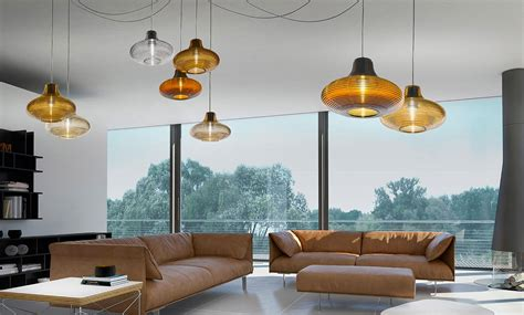 new italian retro pendant lights cirillo lighting and ceramics