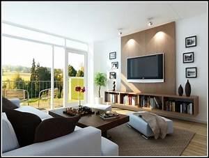 feng shui farben im wohnzimmer download page beste With feng shui farben wohnzimmer