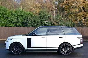 Land Rover Vogue : 2014 14 land rover range rover vogue 3 0 tdv6 cars monarch enterprises ~ Medecine-chirurgie-esthetiques.com Avis de Voitures
