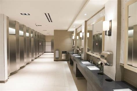 cleaning services virginia commercial cleaning services