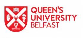 Queen's University Belfast, Belfast, Wielka Brytania