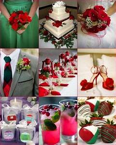 christmas wedding ideas christmas wedding ideas With christmas themed wedding shower