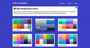 22 Best Free Color Tools For Ui  Ux Designers To Create
