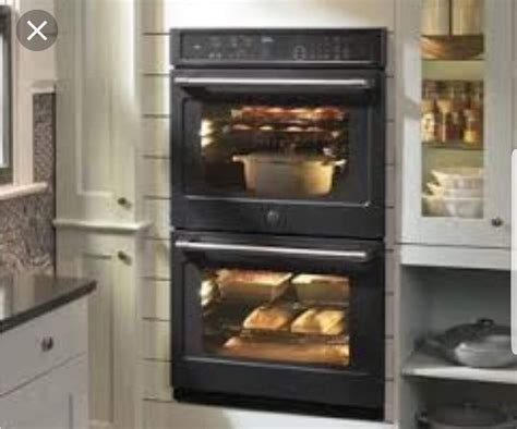 pin  tracey moseley mcmillen  screenshots wall oven double convection wall oven stove repair