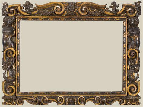 No Frames Picture 3 Piece Modern Cheap Home Decor Wall: Frames In Focus: Sansovino Frames