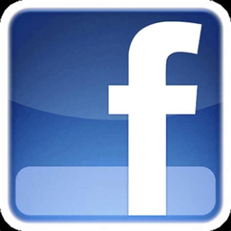 Facebook demanda a Teachbook.com por apropiarse de su ...
