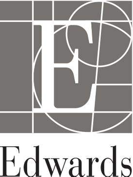 Edwards Lifesciences - Wikipedia