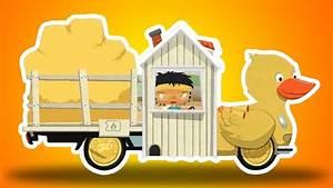 Petite Voiture Enfant : v hicule enfant voiture bebe petite voiture pour bebe ~ Melissatoandfro.com Idées de Décoration