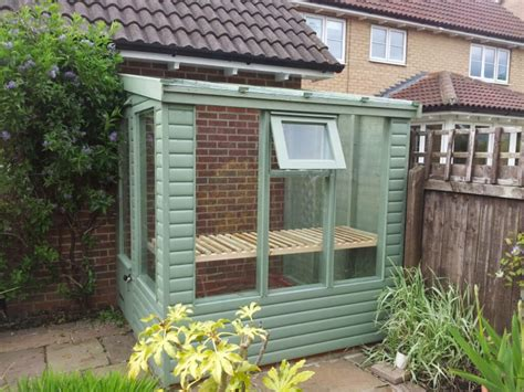how to build a lean to shed how to build a lean to shed the basic woodworking