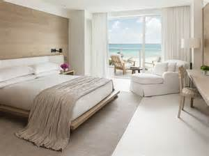 Top Photos Ideas For In Suites by 25 Best Ideas About Luxury Hotel Rooms On
