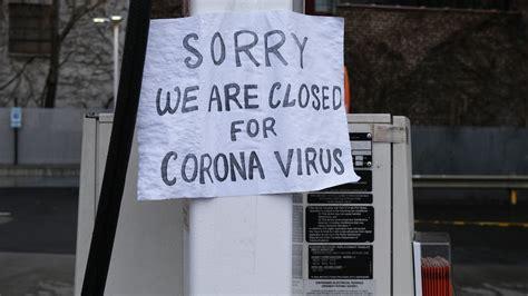 unemployment coronavirus benefits apply insurance