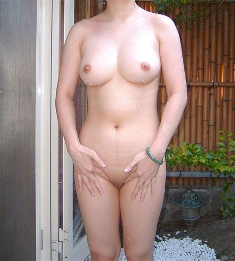 see naked photos bulu word porn in hd photo daily updates