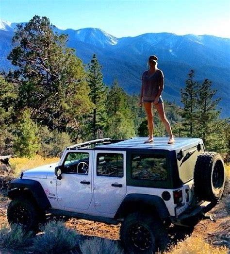 girls jeep wrangler 5331 best jeep girls images on pinterest