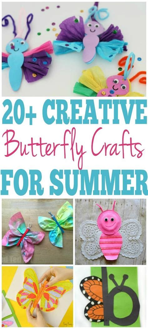 crafts and activities 655 best images about and easy kid crafts on 8129