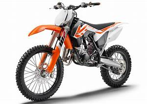 Moto Cross Ktm 85 : ktm minicross sx 2017 ~ New.letsfixerimages.club Revue des Voitures
