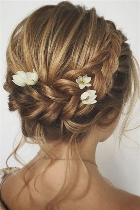 top  bridal hairstyles       bride